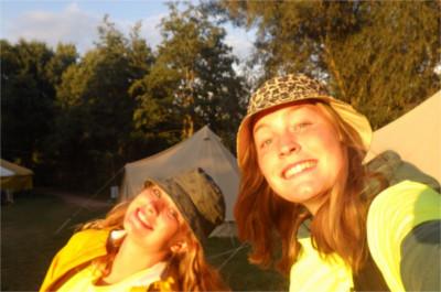 zomerkamp-begeleiden