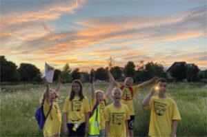 zomerkamp-kids-avontuur