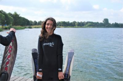 zomerkamp-wakeboard