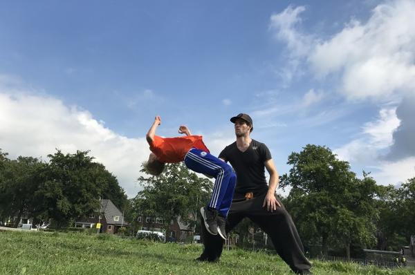 kids-freerun-zomerkamp1