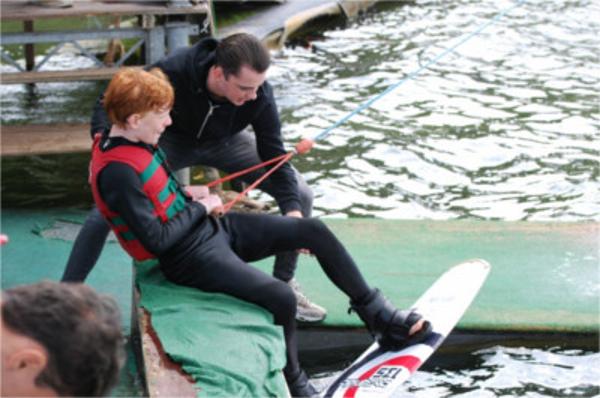 kids-wakeboard-zomerkamp