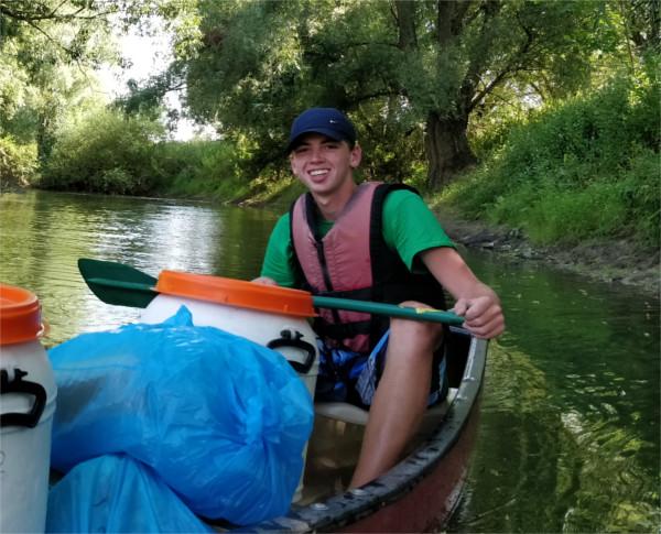 zomerkamp-tip-kano-expeditie