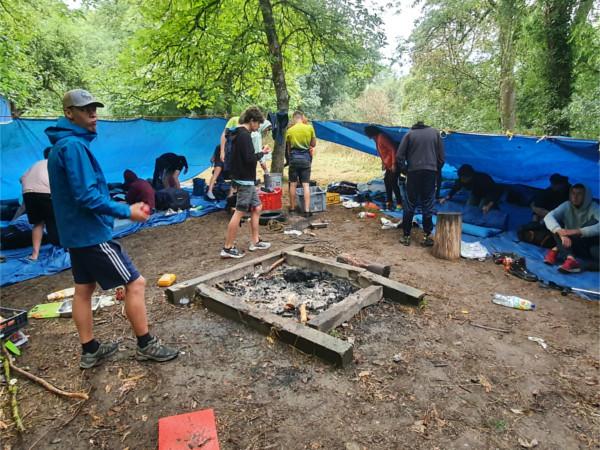 back-to-basic-kamp