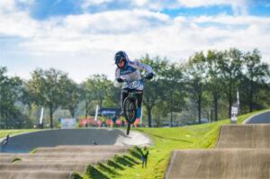 bike-zomerkamp