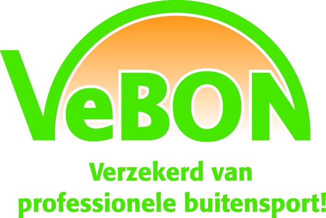 logo-vebon-pms