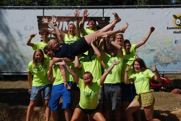 begeleiding-zomerkamp-summercamps
