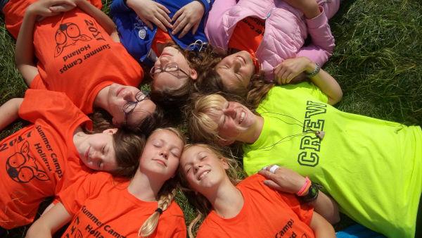 betrouwbaarheid-zomerkamp-Nederland