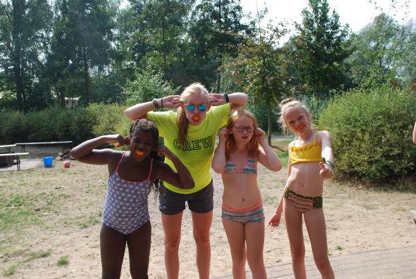 crew-zomerkampen-summercamps