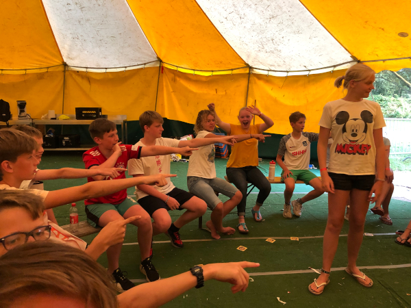 Jeugdkamp-kennismaking-zomerkamp