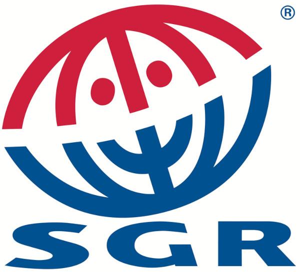 SGR-Garant-kamp