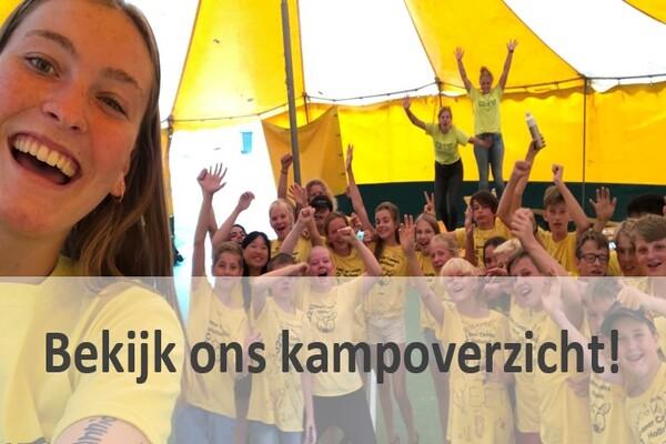 zomerkamp-14-16-jaar